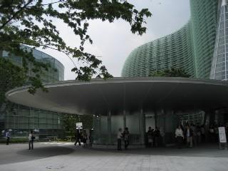 200706_248